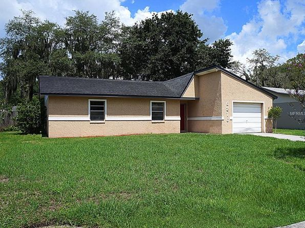 3 bed 2 bath Single Family at 6216 Doe Cir W Lakeland, FL, 33809 is for sale at 142k - 1 of 17