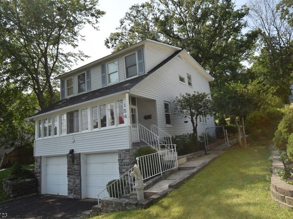 4 bed 2 bath Single Family at 154 Ridge Ave North Plainfield, NJ, 07060 is for sale at 319k - 1 of 25