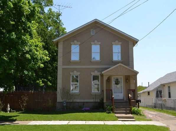 4 bed 2 bath Single Family at 618 E Madison St Sandusky, OH, 44870 is for sale at 90k - 1 of 19
