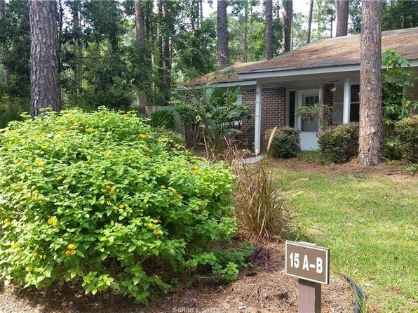 2 bed 1 bath Single Family at 115 Palmetto Bay Rd Hilton Head Island, SC, 29928 is for sale at 130k - 1 of 15