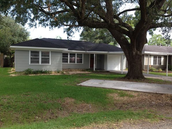 3 bed 1 bath Single Family at 2116 Gary Ave Nederland, TX, 77627 is for sale at 125k - 1 of 4