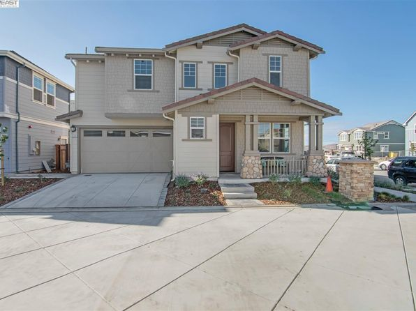 4 bed 3 bath Single Family at 5338 Cowboy Ct Fremont, CA, 94555 is for sale at 1.50m - 1 of 30