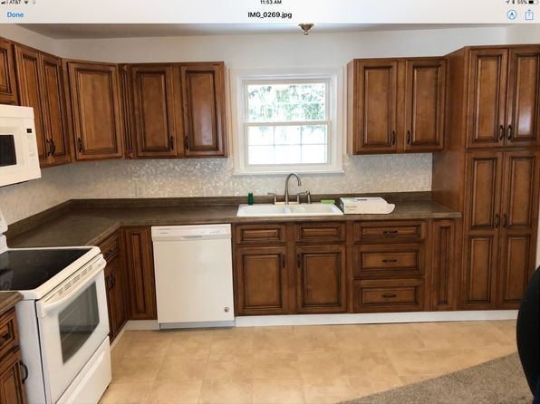 3 bed 2 bath Single Family at 6639 Hoagland Blackstub Rd Cortland, OH, 44410 is for sale at 147k - 1 of 35