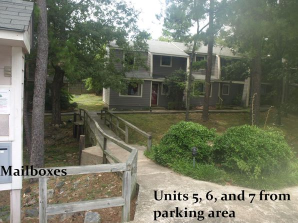2 bed 3 bath Condo at 2001 Reservoir Rd Little Rock, AR, 72227 is for sale at 90k - 1 of 28