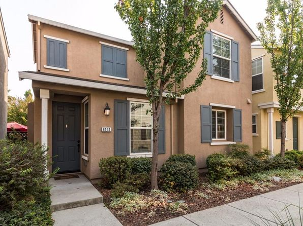 3 bed 3 bath Single Family at 6124 Westport Ln Citrus Heights, CA, 95621 is for sale at 300k - 1 of 20