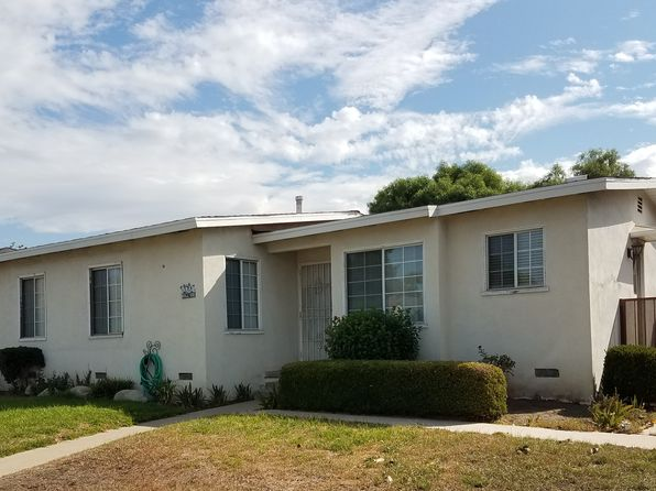 3 bed 2 bath Single Family at 1904 N San Antonio Ave Pomona, CA, 91767 is for sale at 359k - 1 of 5