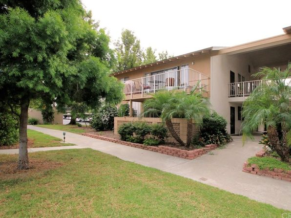 2 bed 2 bath Cooperative at 743 Avenida Majorca Laguna Woods, CA, 92637 is for sale at 240k - 1 of 17