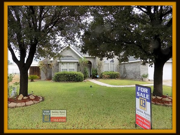 4 bed 4 bath Single Family at 1362 Chittim Trl Eagle Pass, TX, 78852 is for sale at 335k - 1 of 23