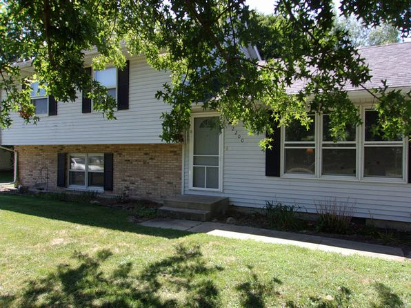 3 bed 2 bath Single Family at 2200 E Stellon St Diamond, IL, 60416 is for sale at 160k - 1 of 20