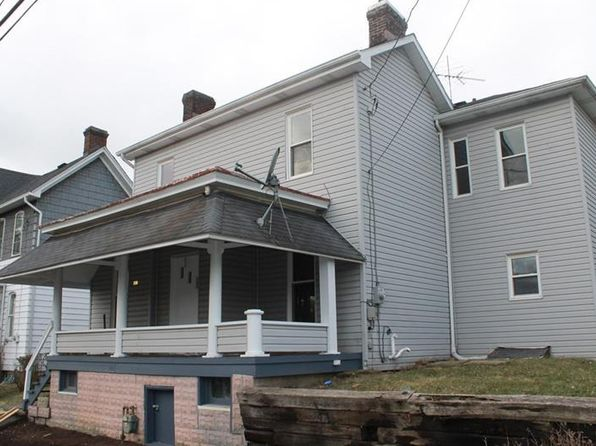 3 bed 1 bath Single Family at 561 Franklin St Freeport, PA, 16229 is for sale at 70k - 1 of 19