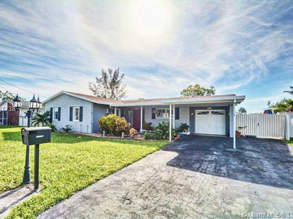 3 bed 2 bath Single Family at 10440 SW 198th St Cutler Bay, FL, 33157 is for sale at 390k - 1 of 28
