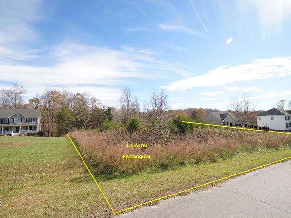 null bed null bath Vacant Land at  Steeplechase Dr Evington, VA, 24550 is for sale at 54k - 1 of 5