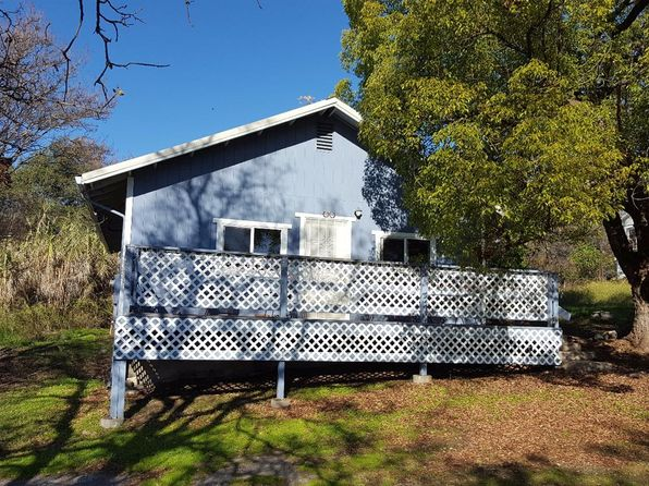 3 bed 2 bath Single Family at 10120 Sueda Ranch Rd Auburn, CA, 95603 is for sale at 352k - 1 of 13