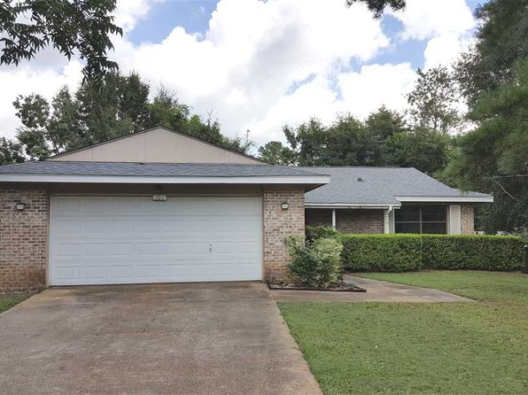 3 bed 2 bath Single Family at 101 Yellowleaf Dr Enterprise, AL, 36330 is for sale at 115k - 1 of 22