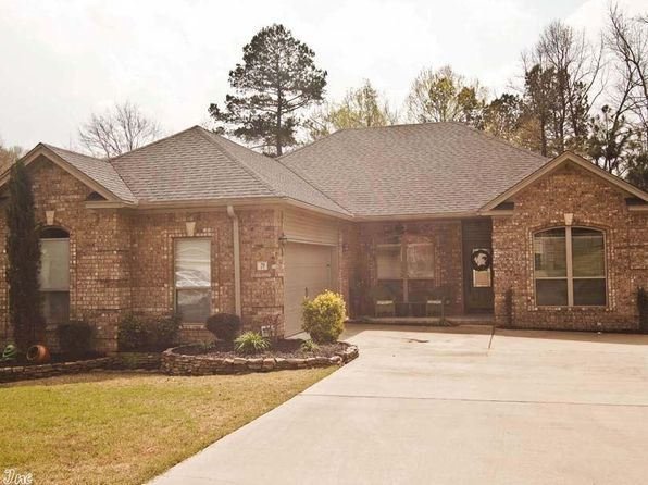 3 bed 2 bath Single Family at 29 Ponds Edge Ln Alexander, AR, 72002 is for sale at 148k - 1 of 19