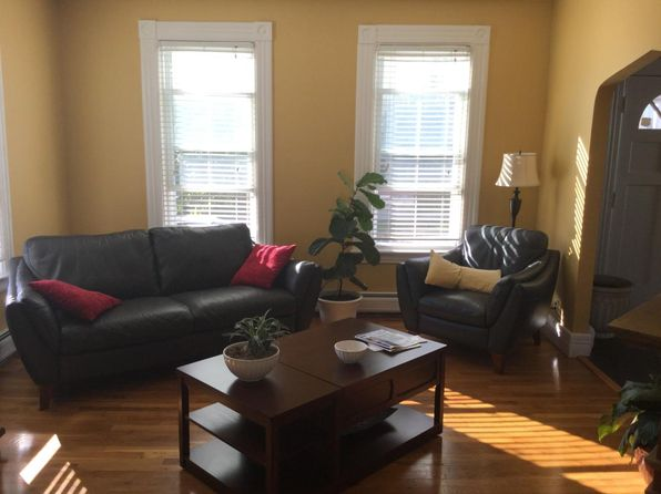 4 bed 2 bath Single Family at 52 CASINO AVE CHICOPEE, MA, 01013 is for sale at 210k - 1 of 8