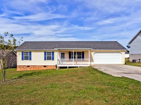 3 bed 2 bath Single Family at 2921 Windsock Ln Knoxville, TN, 37924 is for sale at 135k - 1 of 24