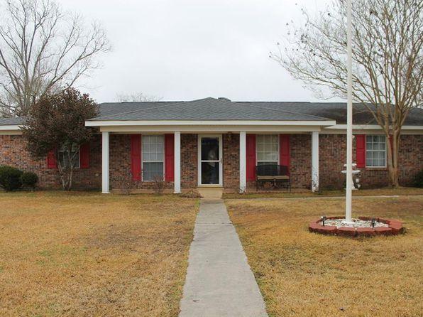 3 bed 2 bath Single Family at 921 Bunker St Fruitdale, AL, 36539 is for sale at 139k - 1 of 18