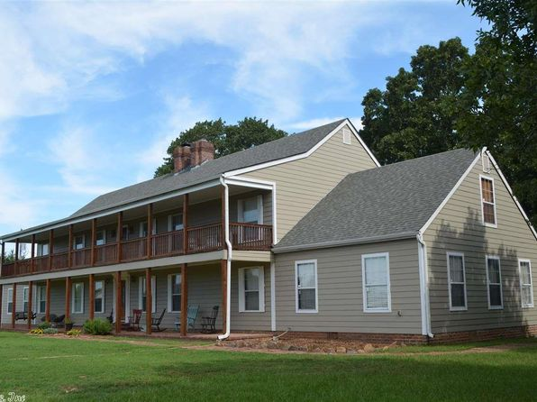 7 bed 5 bath Single Family at 146 Mill Pond Rd Conway, AR, 72034 is for sale at 475k - 1 of 40