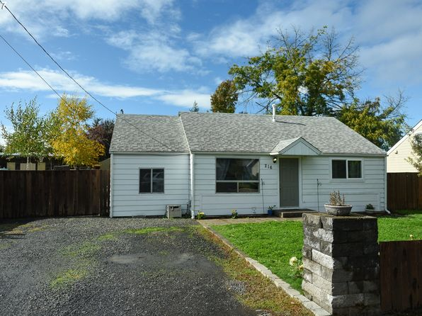 3 bed 1 bath Single Family at 216 S 38th St Springfield, OR, 97478 is for sale at 185k - 1 of 17