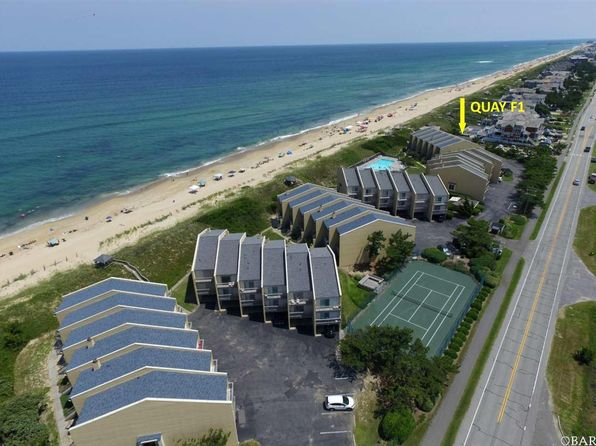 3 bed 3 bath Condo at 4905 F1 S Virginia Dare Trl Nags Head, NC, 27959 is for sale at 430k - 1 of 34