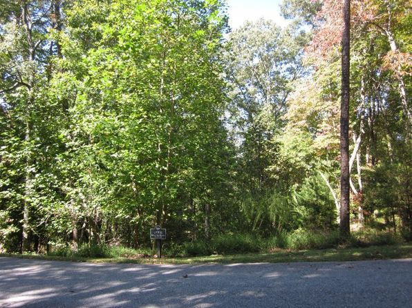 null bed null bath Vacant Land at 92 Miners Pl Dahlonega, GA, 30533 is for sale at 75k - 1 of 4