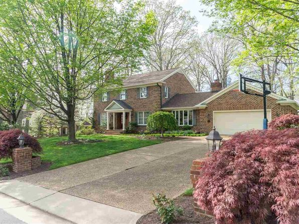 4 bed 4 bath Single Family at 207 Fairway Dr Harrisonburg, VA, 22802 is for sale at 558k - 1 of 50