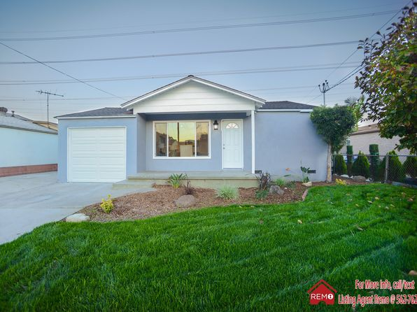 3 bed 2 bath Single Family at 2620 Charlotte Ave Rosemead, CA, 91770 is for sale at 600k - 1 of 20