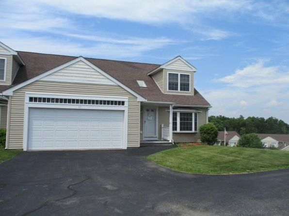 2 bed 3 bath Condo at 65 Hillside Village Dr West Boylston, MA, 01583 is for sale at 340k - 1 of 20