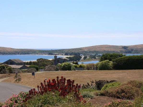 null bed null bath Vacant Land at 301 MAINSAIL DR Bodega Bay, CA, null is for sale at 299k - 1 of 24
