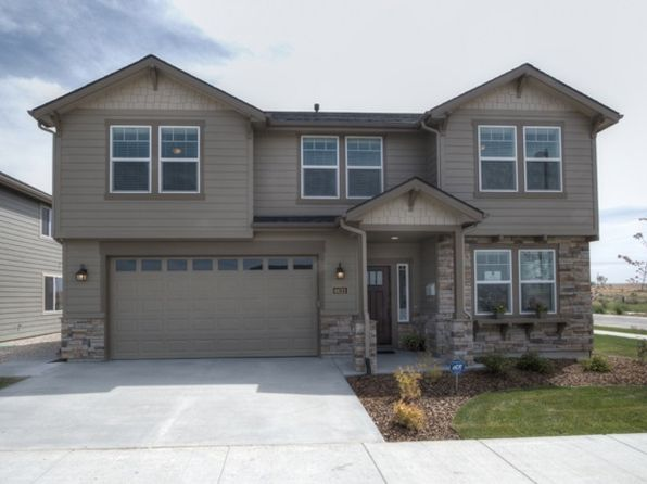 4 bed 2.5 bath Single Family at 38 N Caracaras Way Eagle, ID, 83616 is for sale at 315k - 1 of 25