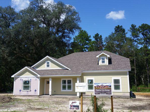 3 bed 2 bath Single Family at 238 SAN BONITA WAY HAVANA, FL, 32333 is for sale at 259k - 1 of 4