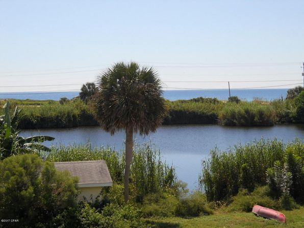null bed null bath Vacant Land at 308 Le Grand Dr Panama City Beach, FL, 32413 is for sale at 149k - 1 of 6