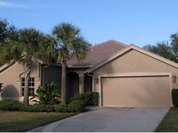 3 bed 2 bath Single Family at 14376 Silver Lakes Cir Port Charlotte, FL, 33953 is for sale at 275k - 1 of 43