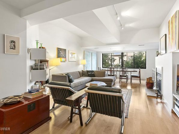 1 bed 1 bath Cooperative at 117 Sterling Pl Brooklyn, NY, 11217 is for sale at 985k - 1 of 8