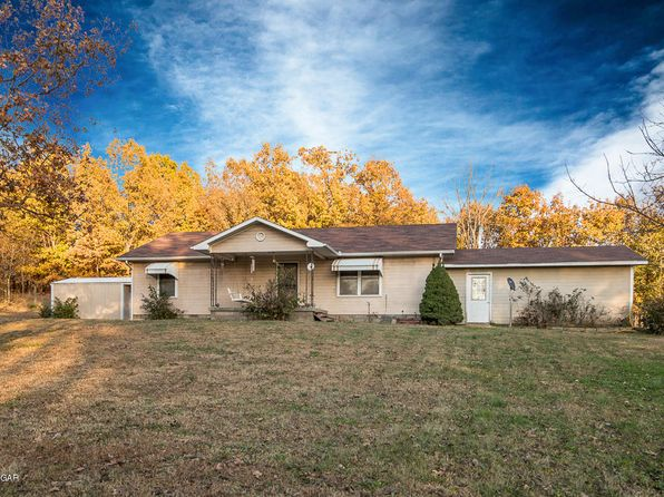 2 bed 1 bath Single Family at 20471 Missouri Hwy Seneca, MO, 64865 is for sale at 109k - 1 of 10