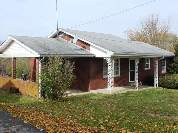 2 bed 1 bath Single Family at 565 Main St Pleasureville, KY, 40057 is for sale at 86k - 1 of 14