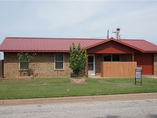 3 bed 2 bath Single Family at 1948 ALLISON ST GRAHAM, TX, 76450 is for sale at 96k - 1 of 15