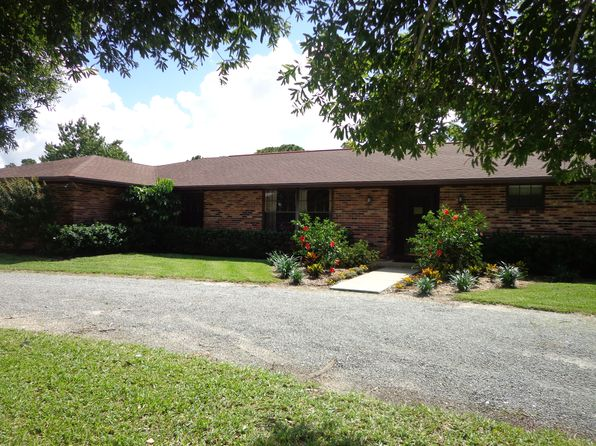 3 bed 3 bath Single Family at 568 SW 77th Ter Okeechobee, FL, 34974 is for sale at 369k - 1 of 50