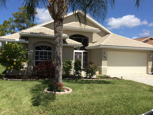 3 bed 2 bath Single Family at 3545 Sabal Springs Blvd North Fort Myers, FL, 33917 is for sale at 320k - 1 of 15