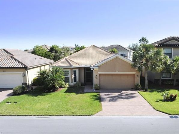 3 bed 2 bath Single Family at 2842 Via Piazza Loop Fort Myers, FL, 33905 is for sale at 245k - 1 of 24