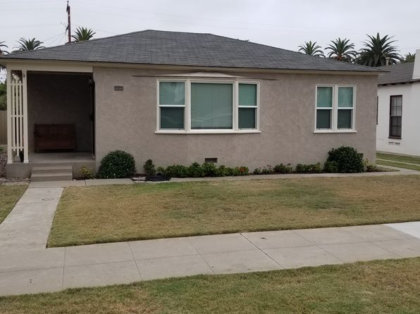 3 bed 2 bath Single Family at 2538 Oregon Ave Long Beach, CA, 90806 is for sale at 590k - 1 of 24