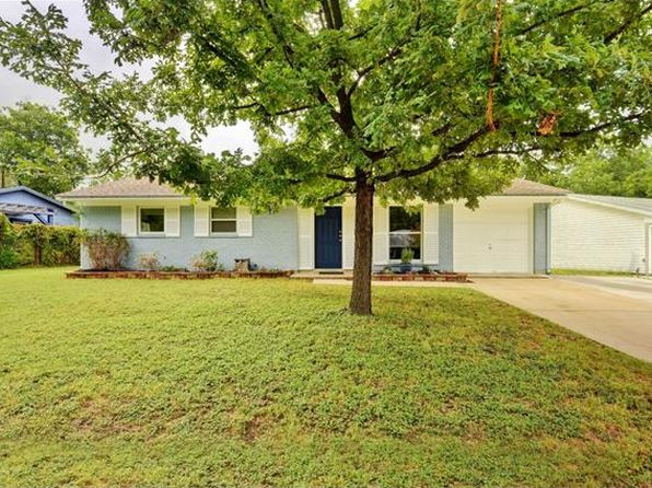 3 bed 1.5 bath Single Family at 8413 Briarwood Ln Austin, TX, 78757 is for sale at 350k - 1 of 26