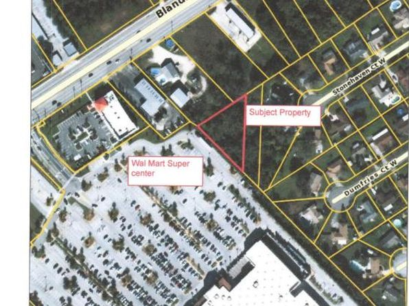 null bed null bath Vacant Land at 0 Stonehaven Ct Orange Park, FL, 32065 is for sale at 75k - google static map