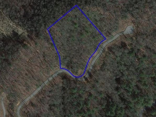 null bed null bath Vacant Land at L32 High Point Trl Brevard, NC, 28712 is for sale at 179k - 1 of 13