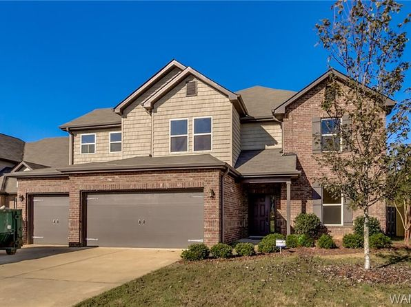 5 bed 4 bath Single Family at 11633 Andrew Way Tuscaloosa, AL, 35405 is for sale at 265k - 1 of 40