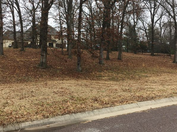 null bed null bath Vacant Land at  Lexington Rd Monett, MO, 65708 is for sale at 23k - 1 of 3