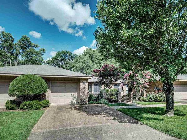 2 bed 2 bath Condo at 89 Shore Dr Clinton, MS, 39056 is for sale at 130k - 1 of 47