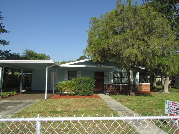 3 bed 2 bath Single Family at 2034 Figaro Ln Jacksonville, FL, 32210 is for sale at 139k - 1 of 10