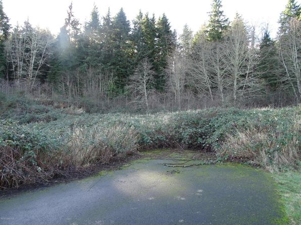 null bed null bath Vacant Land at  Harmony Hills Ln Astoria, OR, 97103 is for sale at 190k - 1 of 6